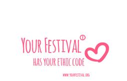 yourfestival
